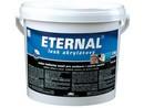 Eternal email akrylátový RAL 8017-hnědá 5 kg