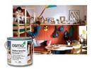 OSMO dekorační Creativ 3172 hedvábí 0,75 L