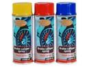 Motip spray na brzdy žlutý 04097 400 ml