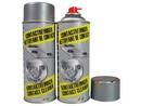 Motip Spray Čistič kontaktů 400ml  000569