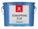 Tikkurila TEMAPRIME EUR TCH alkydová základní báze 1L