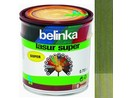 Belinka Lazur Super 19  0,75 L