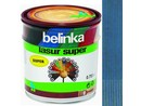 Belinka Lazur Super 20  0,75 L