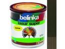Belinka Lazur Super 22  0,75 L