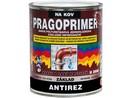 U 2000-0110 Pragoprimer antirez 0,8 kg