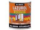 S 2015-2800 lazurol na okna standard 0,6 L