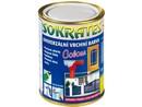 Sokrates Colour vrchní barva pololesk univerzální červenohnědá 0840 0,7 kg