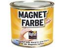 Magnetická barva   0,5L
