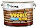 Teknos Woodex Aqua Base  napouštědlo 1L