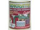 Sokrates Anticor červenohnědý  0,7 kg