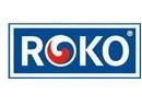 S 7300  4kg  /Roko/