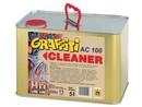 Graffiti cleaner AC 100   1L