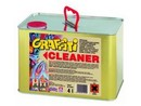 Graffiti cleaner GB 100  4 L
