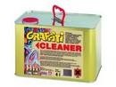 Graffiti cleaner GB 100  4 L