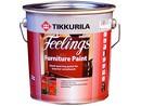 Tikkurila DEKO Feelings Furniture Paint C 2,7 L 7276003P130
