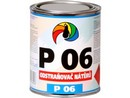 P 06 odstraňovač starých nátěrů 0,6 kg