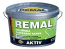 Remal Aktiv  7,5 kg