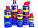 WD 40 univerzální mazivo MR (smart straw) 450 ml