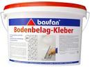Baufan lepidlo na podlahové krytiny 10 kg