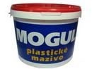 Mogul G3  8 kg