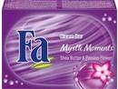 FA mýdlo Mystic Moments 100g