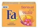 FA mýdlo Sensual&Oil Monoi Blossom 100g