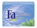 FA mýdlo Vitalizing 100g