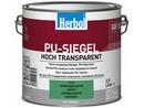 Herbol Kunststoff-Siegel  2,5 L