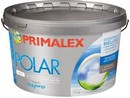 Primalex polar           4 kg