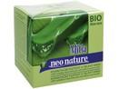 Mitia BIO hydratační tělový krém normální a suchá pleť 250 ml 9091