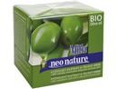 Mitia BIO vyživující tělový a pleťový krém suchá pleť 250 ml 9093