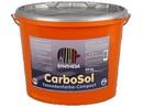 Caparol Carbosol Compact 25kg   BS3 fasádní silikonová barva