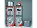 Motip Spray na klínové řemeny 400ml  000545