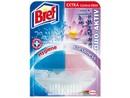 BREF Duo Active WC závěs  Lotus&Lavender  60ml
