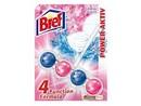 BREF Power WC závěs Fresh Flowers (1x50 g)  kuličky