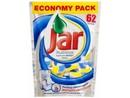 Jar tablety do myčky Platinum 62 ks