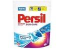 Persil Duo Caps COLOR -  prací gel kapsle 32 dávek