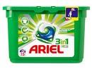 Ariel gelové kapsle 16 ks