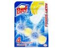 BREF Power WC závěs Lemon (1x50 g)  kuličky