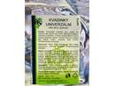 Vinné kvasinky univerzální - bílé odrůdy 10 g