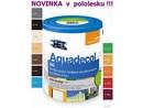 Aquadecol 0100 bílý 0,75 L
