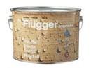 Flügger Impredur nano olej  tónovaný  0,75 L