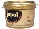 Jupol GOLD 5 l