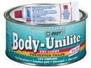 Body 209 tmel Unilite 1 L