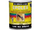 S 1300 epoxidový lak sada /H/ 0,84kg