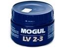 Mogul LV2-3  250 g