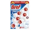 BREF Power WC závěs Chlorine (1x50 g)  kuličky