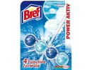 BREF Power WC závěs Ocean (1x50 g)  kuličky