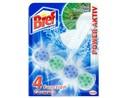 BREF Power WC závěs Pine (1x50 g)  kuličky