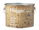 Flügger Impredur nano olej báze 10  0,7 L